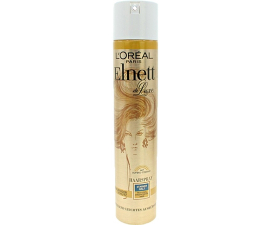 L'Oreal Elnett Hairspray Strong Hold 300 ml
