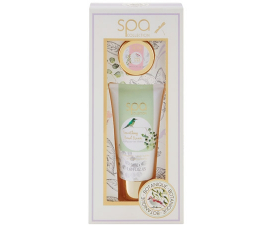 Style & Grace Spa Collection Botanique Spa Rescue Hand cream & Lip Balm