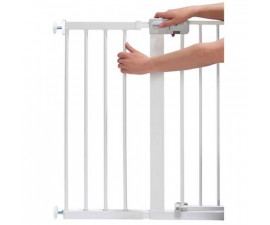 Safety 1st 28 cm Extension for the Easy Close Gate