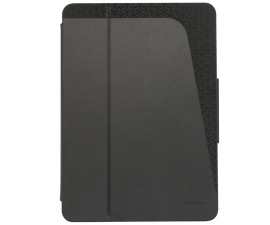 Targus Click-in Tabletcover 11""