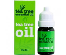 Xpel Tea Tree Essential Olie - 10 ml