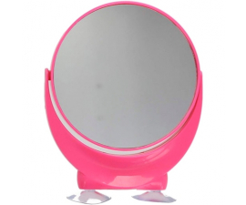 Technic Magnifying Makeup Mirror