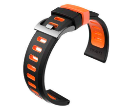 TicWatch Silicone Watch Strap