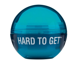 Tigi Bed Head Hard to Get Texturizing Paste 42 gr