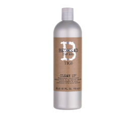 Tigi Bed Head But Clean Up Conditioner - 750ML