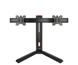 TooQ Dual Monitor Stand