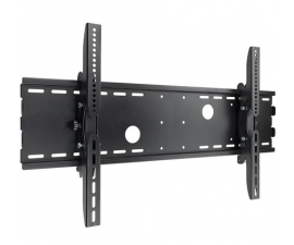 TooQ 37''-70'' TV Wall Bracket