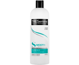 TREsemmé Smooth & Silky Conditioner - 500 ml