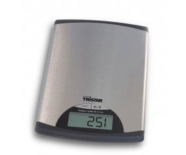 Tristar Electric Kitchen Scale