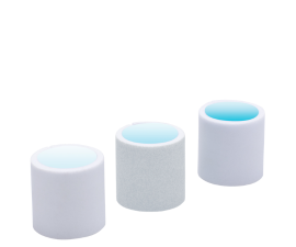 Tristar Nail Care Rollers - 3 pcs