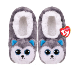 TY Fashion Slush Slippers - Str. 25-28
