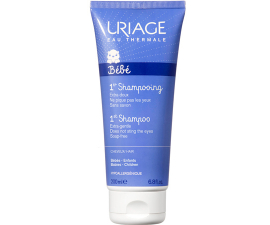 Uriage 1st Shampoo - 200ML