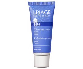 Uriage Bébé 1st Moisturizing Creme - 40ML