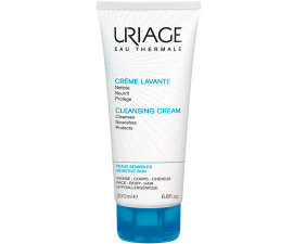 Uriage Facial Cleanser Creme - 200ML