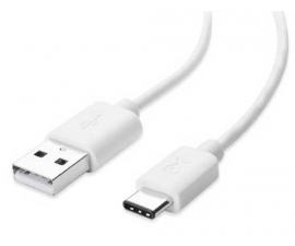 USB-C 1 Meter Cable