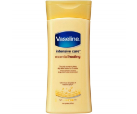 Vaseline Essential Healing Body Lotion - 200 ml