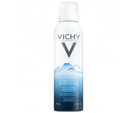 Vichy Eau Thermale Spray - 150ml