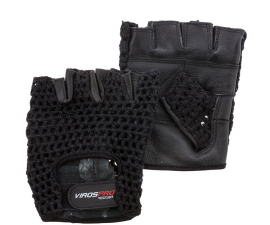 VirosPro Sports Weight Lifting Gloves Gloves