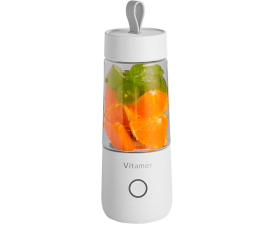 Vitamer Portable Mini Blender - 350ml