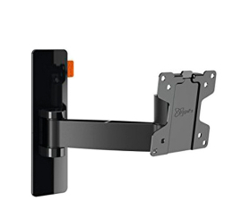 Vogel S Turn 17  -26   TV Wall Bracket