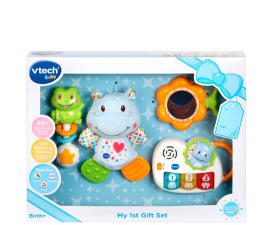 VTech My 1st Gift Sets