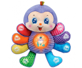 VTech Vtech Musical Cuddle Bug