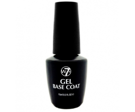 W7 Angel Manicure Gel Base Coat