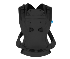 We Made Me Imagine 3-in-1 Baby Carrier