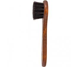 Woly Application Brush - Black