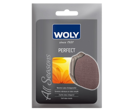 Woly Perfect Forefoot Insole