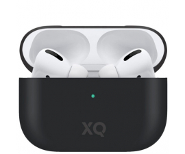 Xqisit Silicone Airpods Pro Cover