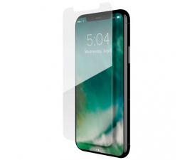 Xqisit Screen Protector IPhone 11 Pro Max/Xs Max