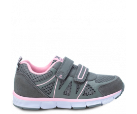 Xti Children's Shoes - Gray