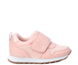 Xti Children's Shoes - Nude