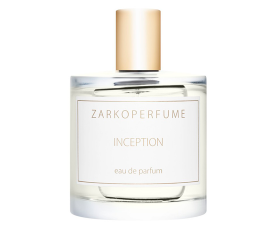 Zarkoperfume Inception - Eau De Parfum 100ML