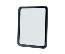 Zazie Makeup Mirror